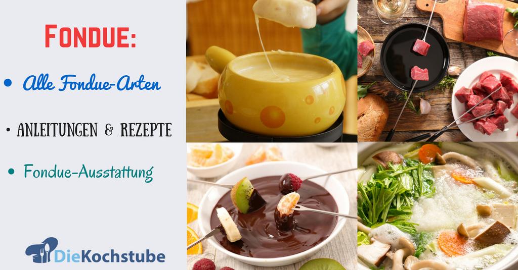 fondue-cover