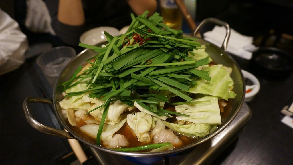 fonduetopf chinoise